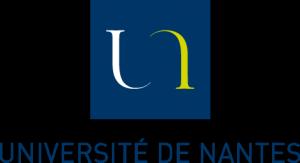 Logo Université de Nantes